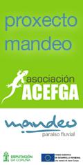 Proxecto Mandeo ACEFGA